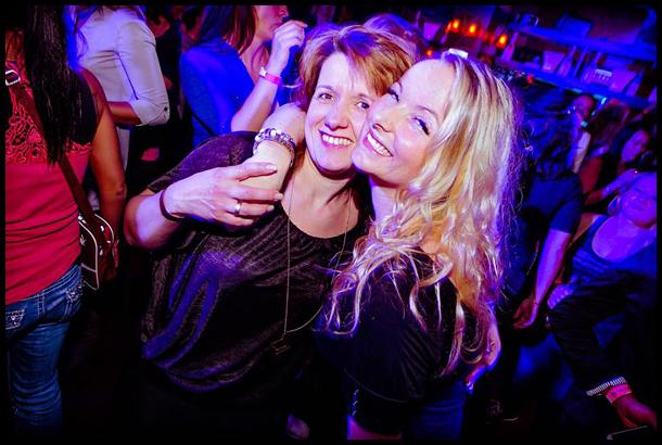 Portland strip club bdsm-9213